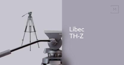 Libec TH-Z