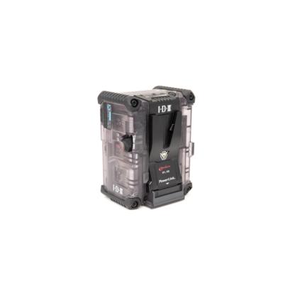 IDX IPL-98T Powerlink batteri