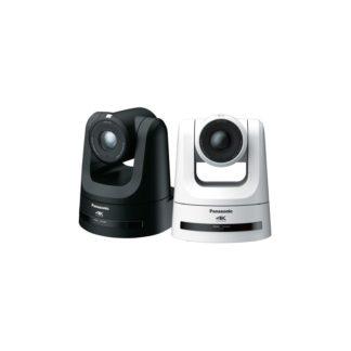Panasonic AW-UE100 4K NDI PTZ kamera
