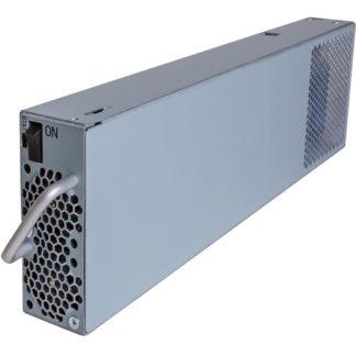 AJA OG-X-PS Power Supply For Opengear Frame
