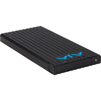 AJA PAK 256GB SSD Module (exFAT)