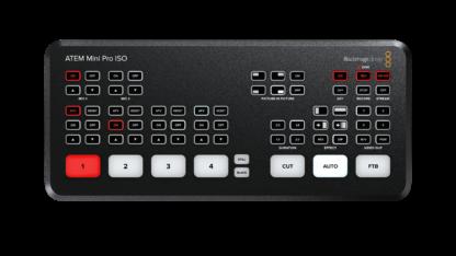 ATEM-Mini-Pro-ISO-Top
