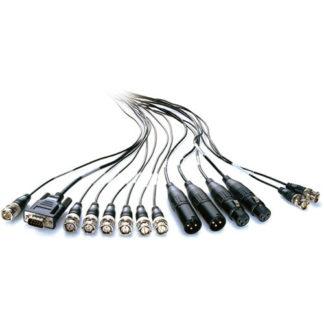 Blackmagic Cable - DeckLink HD Extreme/Studio