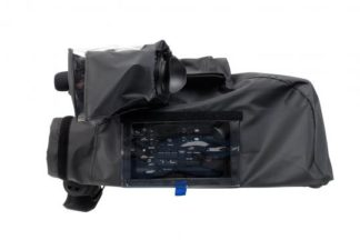 CamRade wetSuit for Sony PXW-FS7 Mark II