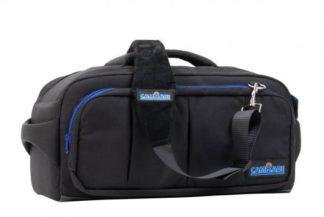 camRade run&gun Bag Medium