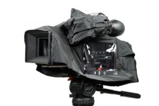 CamRade wetSuit for Sony PMW-F5/F55