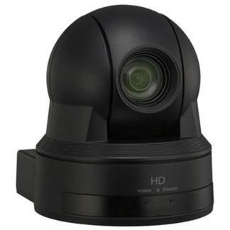 Sony EVI-H100S HD PTZ kamera