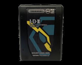 IDX IMICRO-150