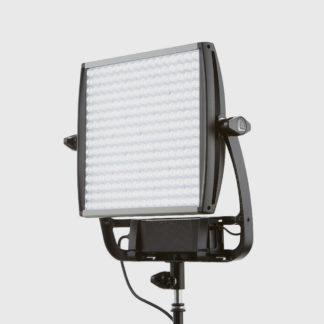 LitePanels Astra 6X Daylight