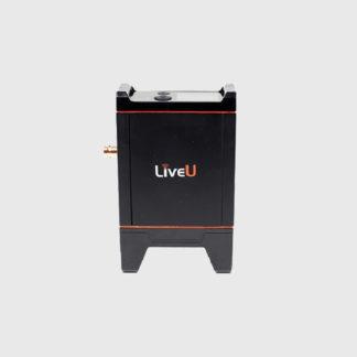 LiveU LU200-DVB