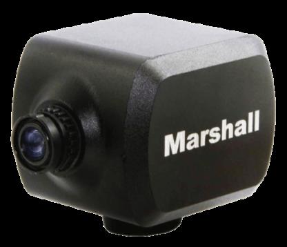 Marshall-CV506