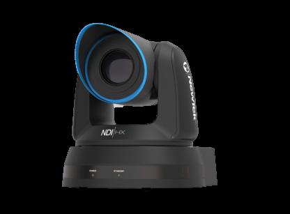 NewTek NDIHX-PTZ2 Camera angle