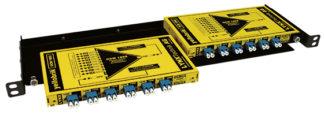 Lynx OSP 1812 Passive Optical Splitter / Combiner