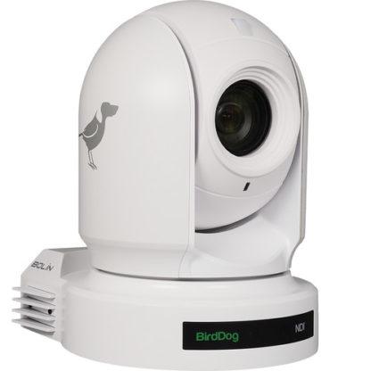 BirdDog Eyes P200 1080P Full NDI PTZ kamera