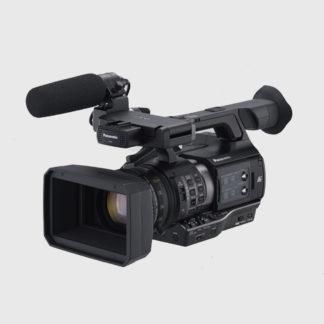Panasonic AJ-PX270EJ