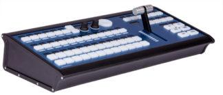 SKAARHOJ Air Fly Pro Desktop Controller