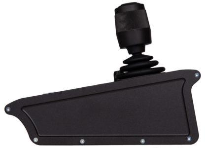 SKAARHOJ PTZ Pro med 3-axis Hall Effect Joystick