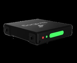 BirdDog Mini HDMI til NDI Encoder Decoder