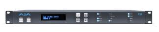 AJA FS1 Universal Frame Synchronizer/Converter