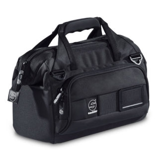 Sachtler Dr. Bag - 1 for Cameras with Accessories