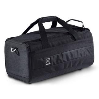 Sachtler Bag Camporter - medium