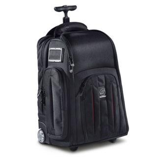 Sachtler Camera Rollpak bag