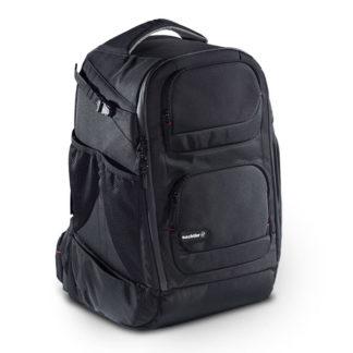 Sachtler Bags Campack Plus
