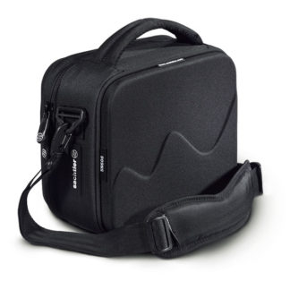 Sachtler Wireless Receiver / Transmitter Bag