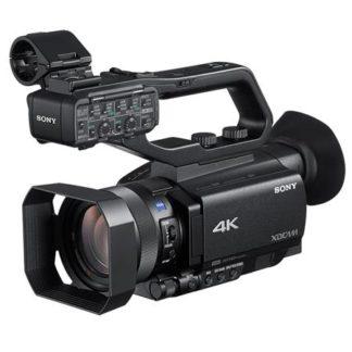 Sony PXW-Z90V-C