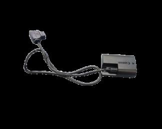 IDX C-EOSC kabel