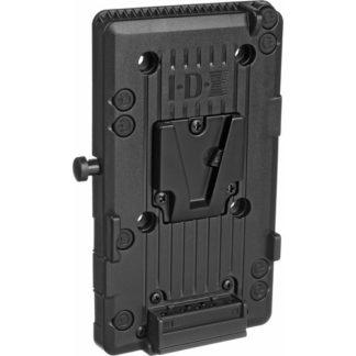 IDX P-V2 V-Mount batteri adapter til kamera