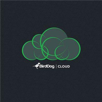 BirdDog Cloud (Annual)