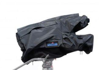 camRade wetSuit Blackmagic URSA Broadcast