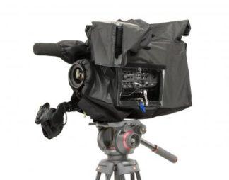 camRade wetSuit PXW-FX9