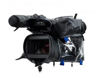 camRade wetSuit PXW-Z100/FDR-AX1
