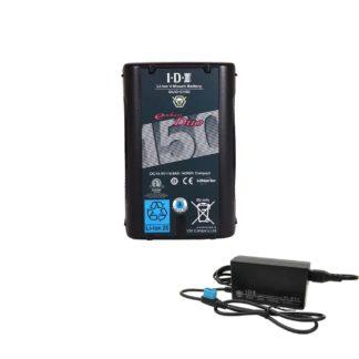 IDX ED-C150/1