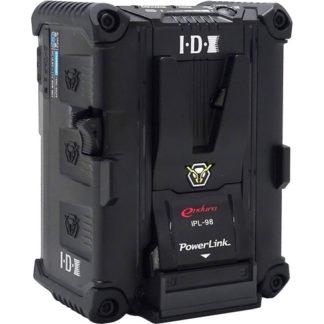 IDX IPL-98