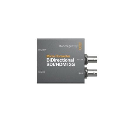 Blackmagic Micro Converter BiDirect