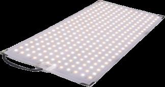 LEDGO V116C K2 VERSATILE BI-COLOR LED 2 MAT XF KIT