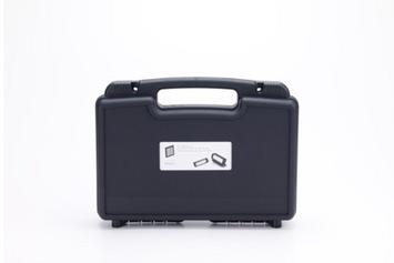 LitePanels MiniPlus One-Lite Kit Carrying Case