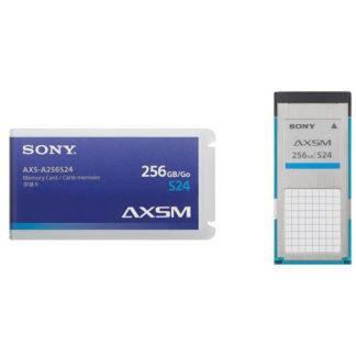 AXS-A256S24