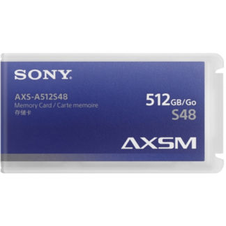 AXS-A512S48/4
