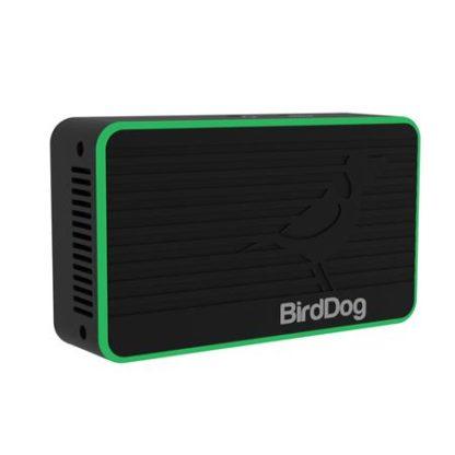 BirddogBDFLEXENC