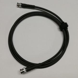 Infigo Draka 1m HD 0.8L/3.7Dz BNC-BNC kabel