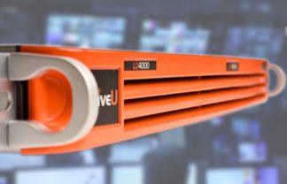 LU4000