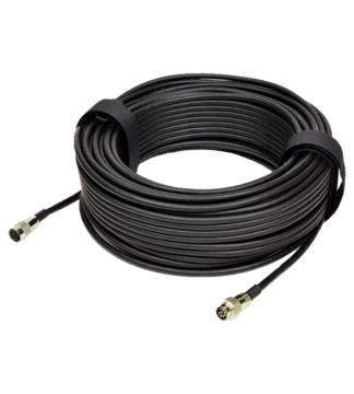 Libec CABLE5000 Control cable for LANC head