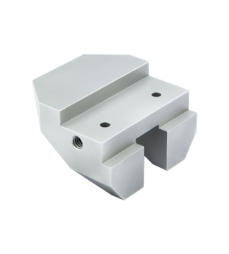 Libec GW-600 Counter weight for TH-G3