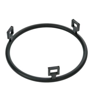 Libec KR-15 Kick Ring
