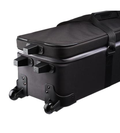 Libec RC-80 All-round tripod case