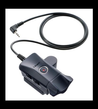 Libec ZC-LP remote control